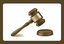 Orange County Warrant Attorney | OC Bench Warrant Lawyer
